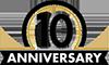 MeetYourPsychic - 10th anniversary