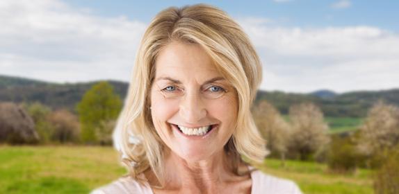 Debra Lynn