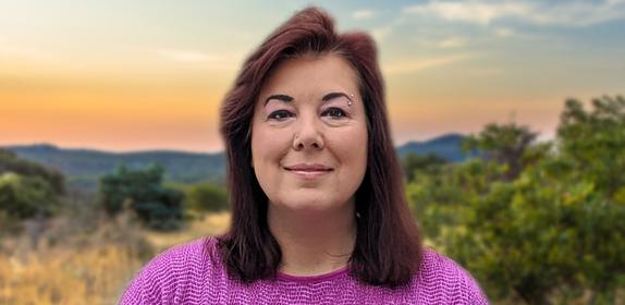 Laura Estelle